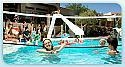 China Aquatic Exercise Equipment 6'6 Wild Ride Slide - Standard Color on sale