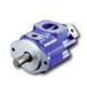 China Vickers 35V30A1B22R V Series Single Vane Pump on sale