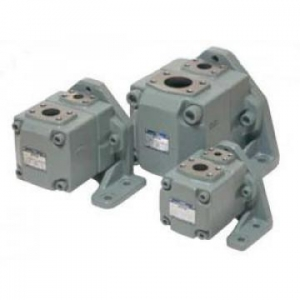 China Yuken Vane Pumps on sale