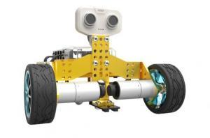 China Diy Robot TOMO on sale