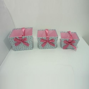 Gift Bags XF14080 3/S
