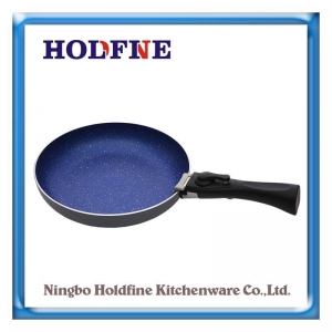 China Frying Pan Series Aluminum Nonstick Cookware, Dishwasher Safe fry pan,non-stick fry pan on sale