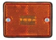China GD-112035L LED MARKER LAMPS on sale