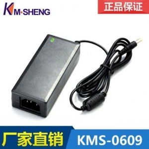 China 12v4a desktop adapter and double switch adapter wholesale power monitoring power supply on sale