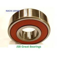 China Shaft Collars 6001-2NSE9 NACHI bearing 6001-2NSE seals 6001-2RS bearings 6001 RS Japan on sale