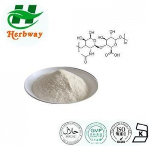 China Hyaluronic acid Plant&herb Extract on sale