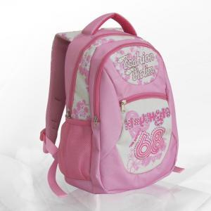 China large backpack big student backpack STZH-010018 on sale