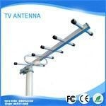 China HDTV Antenna on sale