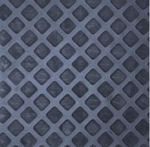China Anti-slip rubber mat on sale