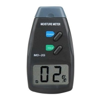 China wine alcohol content tester with torch functions on sale