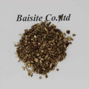 China Expanded Vermiculite on sale