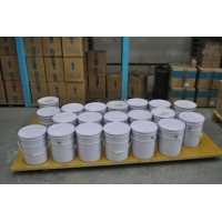 China 1032 Melamine Alkyd Impregnation Paint on sale