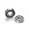 China AUTO Deep groove ball bearing 6800 series for sale