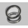 China AUTO Ultra-long Life and Ultra-high Speed Ceramic Angular Contact Ball Bearing for sale