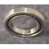 China AUTO BNR10S Series Angular Contact Ball Bearing, for sale