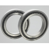 China AUTO BER10S Series Angular Contact Ball Bearing, for sale