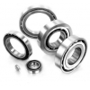 China Angular contact ball bearing for sale
