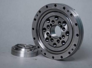 China AUTO CRB/CRBC series crossed roller bearing|AUTO robotic bearings|precision IKO on sale