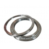China AUTO NRXT Series Crossed Roller Bearings AUTO High precision Robotic bearing Rep for sale