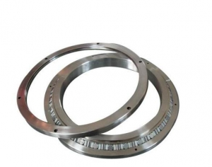 Quality AUTO NRXT Series Crossed Roller Bearings AUTO High precision Robotic bearing Rep for sale