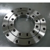 China AUTO XU series Crossed roller bearing Precison CNC bearings|machine tool bearing for sale