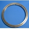 China AUTO RE Series Crossed roller bearing|Robot bearings|Thin section precision bear for sale