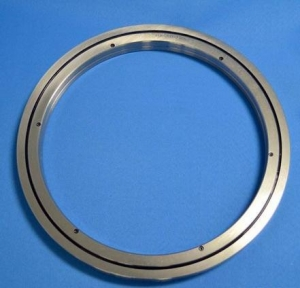 Quality AUTO RE Series Crossed roller bearing|Robot bearings|Thin section precision bear for sale