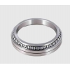 China AUTO RB series|crossed roller bearing|Precision CNC bearings|40-200mm for sale