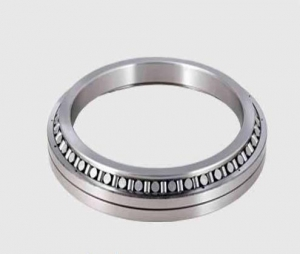 Quality AUTO RB series|crossed roller bearing|Precision CNC bearings|40-200mm for sale