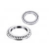 China Crossed roller bearing for sale