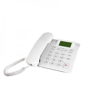 China VOIP Fixed Wireless Phone supplier