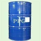 China Polypropylene Glycol on sale