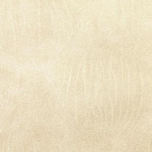 China pu imitation leather for pu leather coat on sale