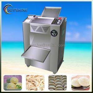 China High quality single-phase kneading dough machine on sale