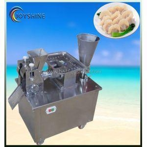 China Small type professional samosa maker machine on sale
