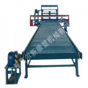 China The cord fabric slitter on sale