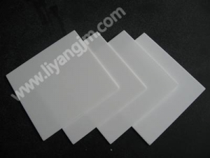 China Alumina substrate on sale