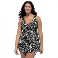Bikini & Swimwear Item No.:LB160168