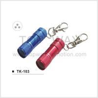 China Lighting TK-103 Keychain lighting on sale