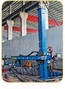 China 4*5 Manipulator(submerged arc welding ) on sale