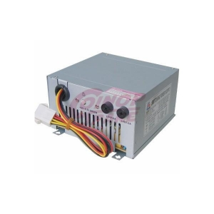 China Jamma Arcade Game Machine PSU Switching Power Supply on sale