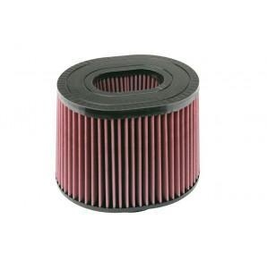 China AIR FLOW S&B Replacement Filter for S&B Cold Air Intake Kit (Cleanable) on sale