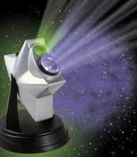 China BEST SELLERS 1 Laser Stars Projector on sale