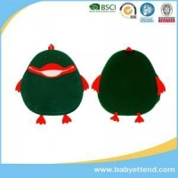 China Kids play POUCH Net/Mesh/Bag Baby Bath Toy Organizer/Storage New Bath Tub Toy Bag on sale