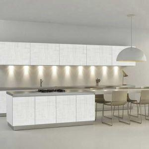China Stained Glass Cabinets, Colored Glass Cupboards, Kitchen Cabinets with Glass Doors on sale