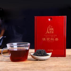 China Tea Powder on sale