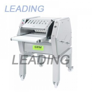 China Vegetable and fruit processing Automatic peeling machine on sale