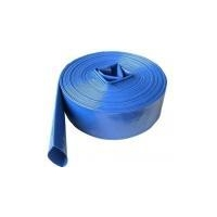 PVC Lay flat water pump irrigation Agriculture hose