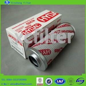 China Replacement HYDAC Hydraulic Oil Filter Element 0240D010BN4HC on sale
