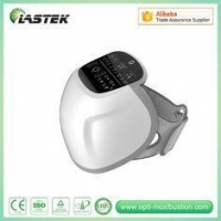 Physiotherapy Knee Pain Relief Device With Massage Vibrator Function
